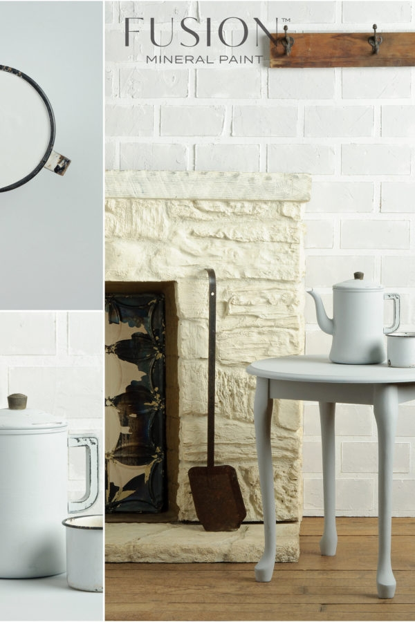 ... Image Result For Reimagined Furniture ...